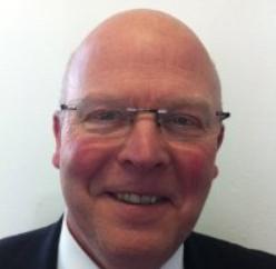 Henk Walrecht